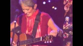 Joan Baez Rexroth's Daughter