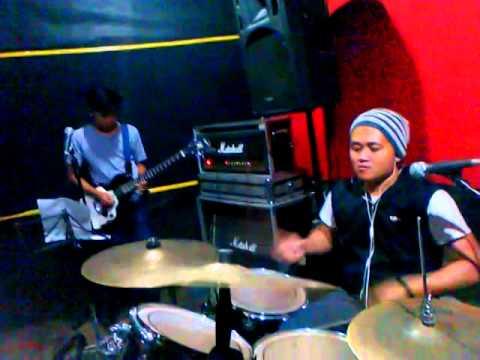 Ksatria band