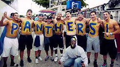 FIU Bowl-Bound again - Get your tickets now!