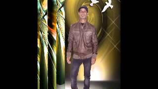 cheb youssef l3a9l 3lach w 3lach 2015
