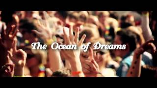 TLT Beach Party - The Ocean of Dreams