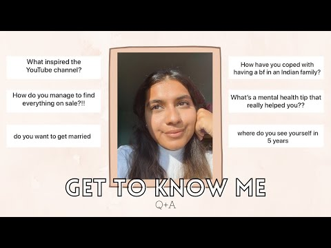 GIRL TALK: NAVIGATING YOUR 20s! Graduating, Moving Out & Starting a Brand 🎓 from YouTube · Duration:  23 minutes 37 seconds
