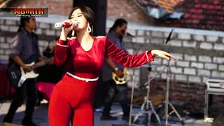"Suara Hati - Yeyen Vivia ""OM MONATA"" Live Prambon Turi Lamongan"