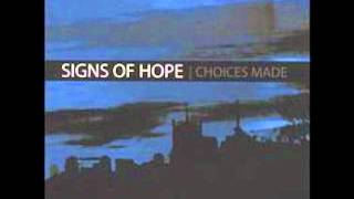 Watch Signs Of Hope Northbound video