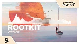 Rootkit - Voyage [Monstercat Release]