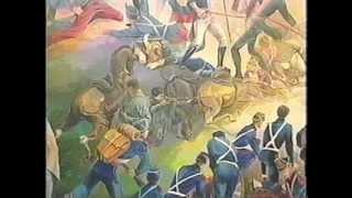 Historia del Ecuador PARTE 3