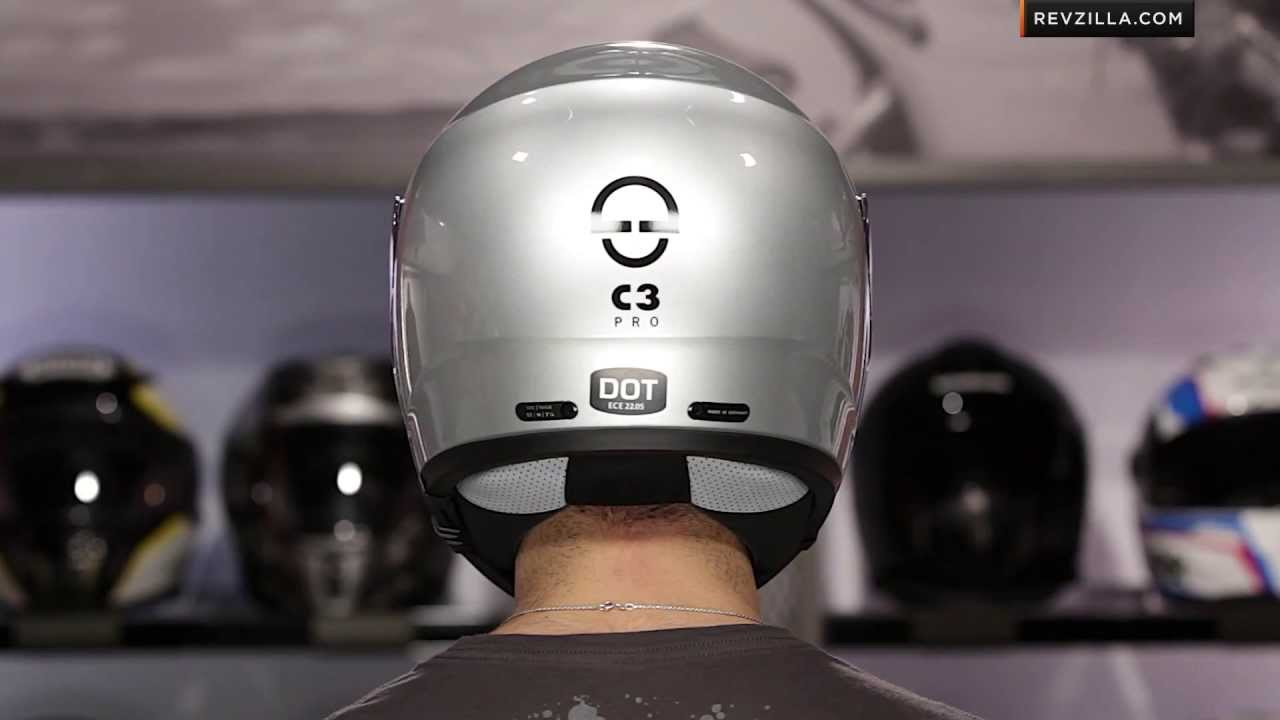 schuberth c3 pro vs c3 helmet comparison at. Black Bedroom Furniture Sets. Home Design Ideas