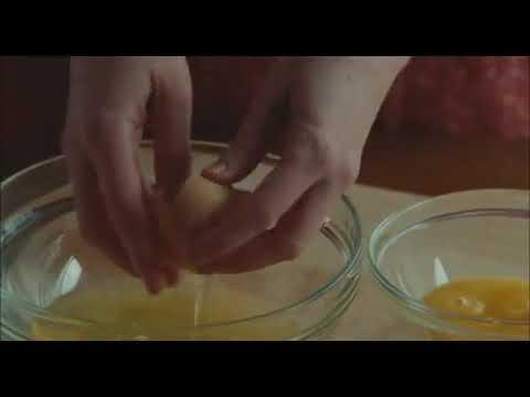 Julie & Julia - No es posible pasarse de mantequilla