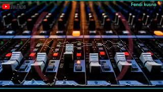 """Download Cek sound terenak#adella""""DAWAI ASMARA""""#Cocok buat tes sound system anda"""