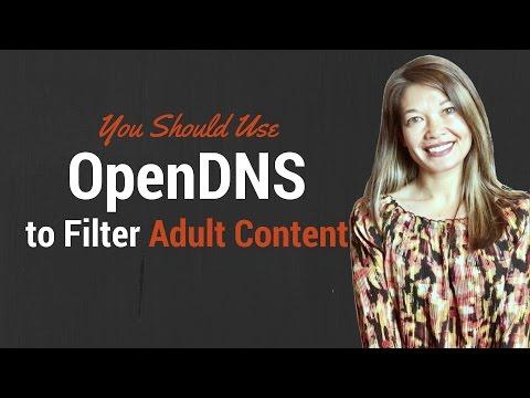 How to Block a Website in all Web BrowsersKaynak: YouTube · Süre: 2 dakika18 saniye
