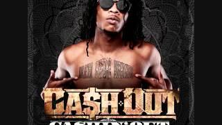 Ca$h Out- Cashin