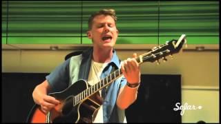The Crookes - The I Love You Bridge (Subtitulada)