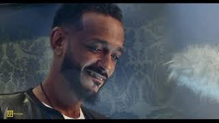 جديد 2020  الليلة دوب (فيديو كليب)  محمد الكناني