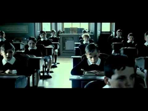 Экстрасенс (2011) Трейлер фильма