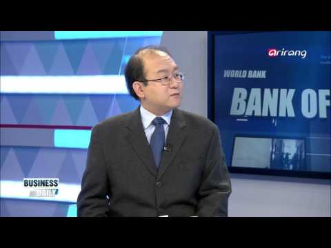 Business Daily Ep172 Internet-only banks