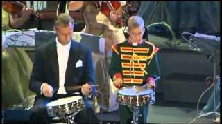Bolero - Andre Rieu (Live)