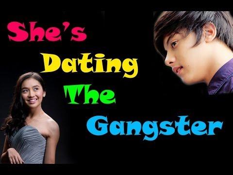 Wala Man Sa'yo Ang Lahat Lyrics - She's Dating The Gangster OST by Myrus