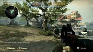 Counter Strike Global Offensive Ps3 Live
