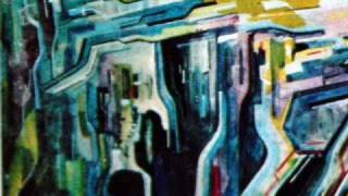 Busoni / Paul Jacobs, 1976: Etudes 3 & 4, from Sechs Kurze Stücke Zur Pflege Des Polyphonen Spiels