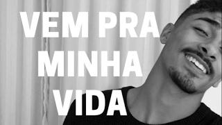 Baixar Vem Pra Minha Vida - Henrique e Juliano (Cover - Pedro Mendes)