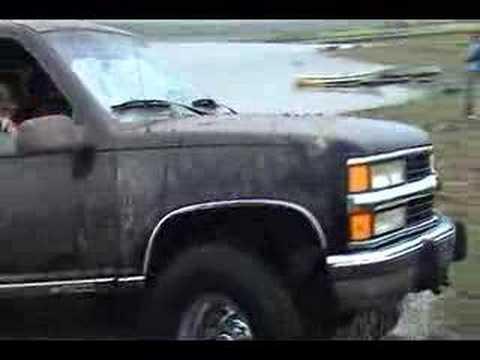 1993 Chevy Silverado Engine Specs  It Still Runs