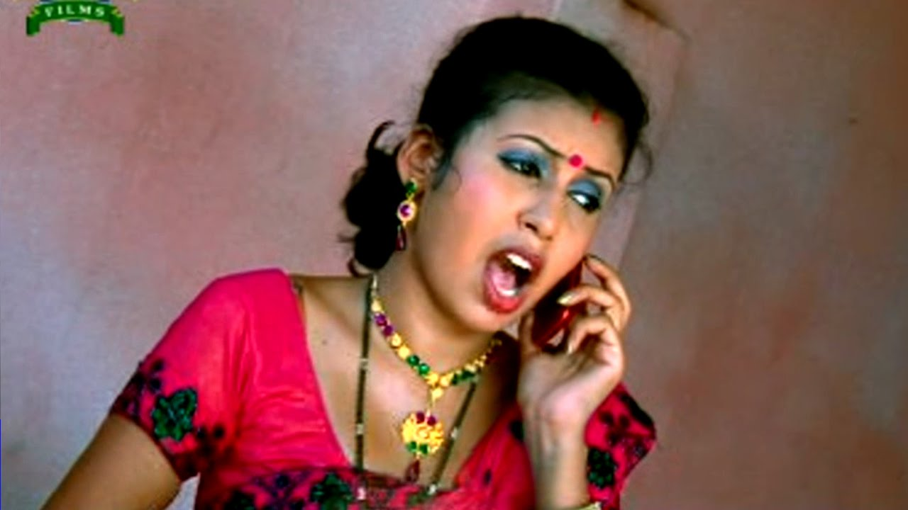 bhojpuri gana video call me