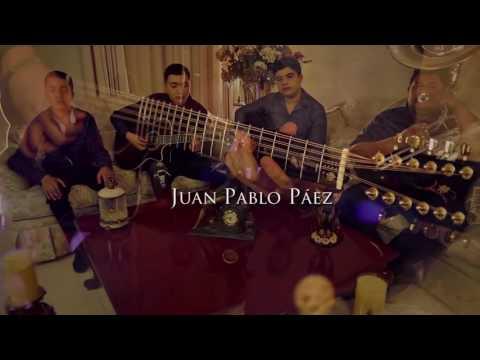 En que cabeza cabe- Juan Pablo Páez cover