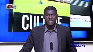 Xibar Yi 19H du 19 Septembre 2020 - Pr - Cheikh Diop