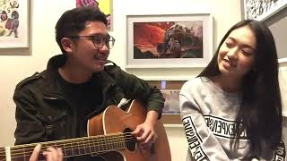 Cover Melly Goeslow - Jika