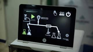 видео Качественная химическая продукция от производителя