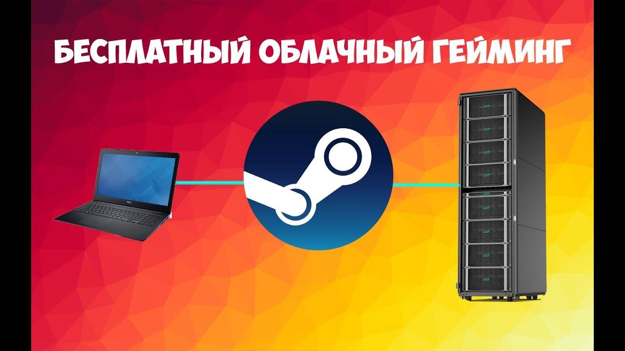хостинг майнкрафт серверов 1 слот 2 рубля