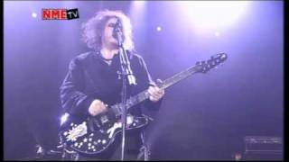 The Cure - The Only One