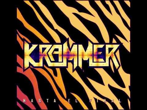 Krammer - Hasta el final