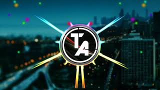 Download DJ LDR CINTA JARAK JAUH ANDRA RESPATI