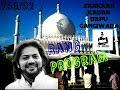 Junaid sultani new qawwali 'Tera deedar karu'