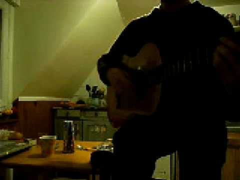 redemption song bob marley acoustic cover