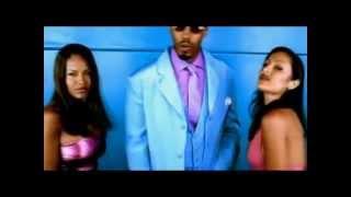 Смотреть клип Warren G & Mack 10 - I Want It All   Remix