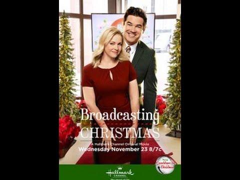 Broadcasting Christmas (2016),law, Melissa Joan Hart, Dean Cain, Cynthia Gibb,Richard Kline