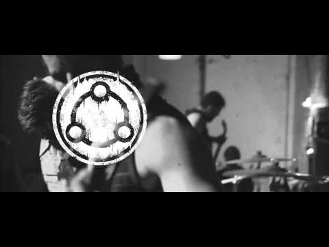 Dig - Feign Music Video