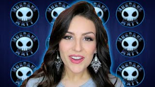 YouTuber Kefera Buchmann ordered to pay $7k after doxing Taxi driver