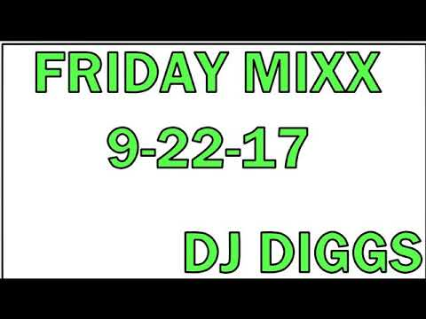 THE BEST OF GROWN FOLK MUSIC MIXES....DJ DIGGS