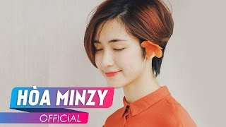 Như Phút Ban Đầu - Hoà Minzy ( Cover )