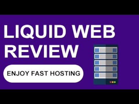 Liquid Web WordPress Hosting Review: What You Should Know Before Joining! Watch This First!