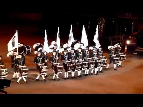 Best Drumline Video Ever Amazing Youtube
