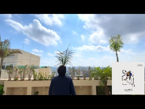 Download Virtude - Recomeço | Official Video