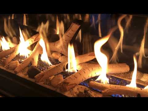 Napoleon Luxuria Gas Fireplace Product Review, what do we like about it?