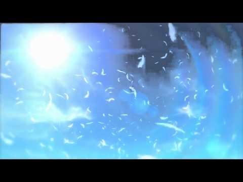 Intro video nền lucifer 2