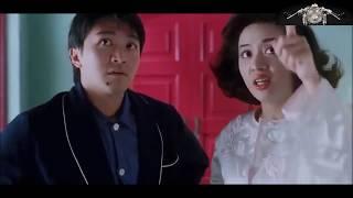 Châu Tinh Trì Phim hài hay nhất 2020