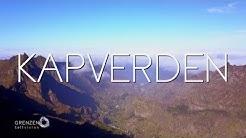 """""""Grenzenlos - Die Welt entdecken"""" auf den Kapverden"""