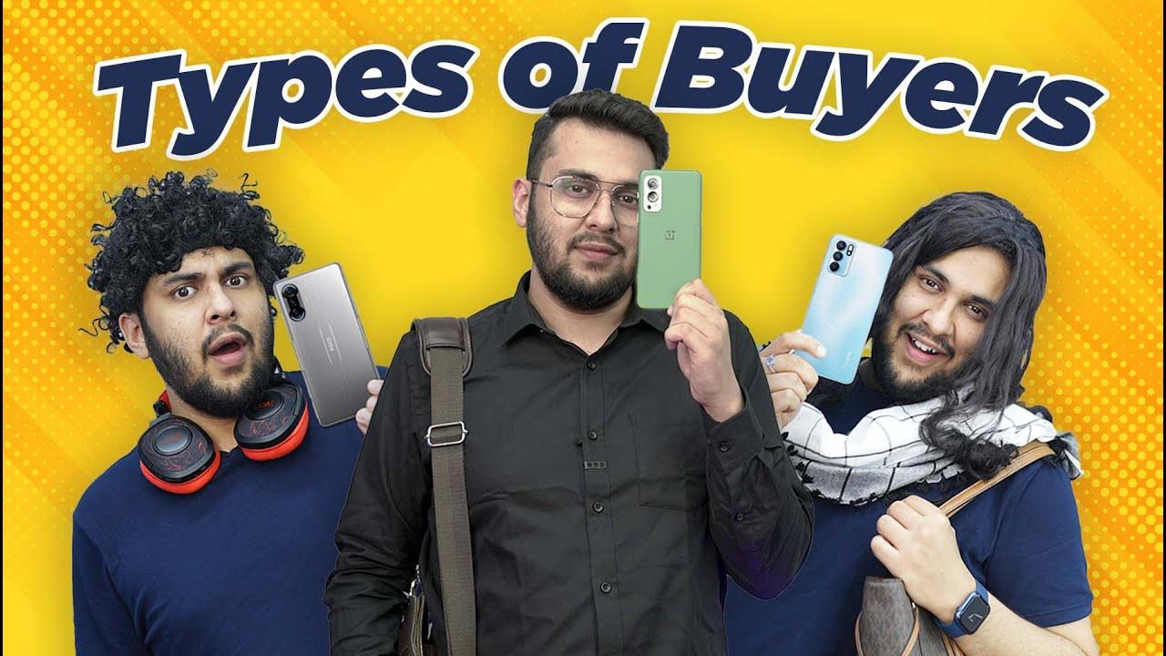 Download Best Smartphone FOR YOU under 30000 Rupees   TechBar